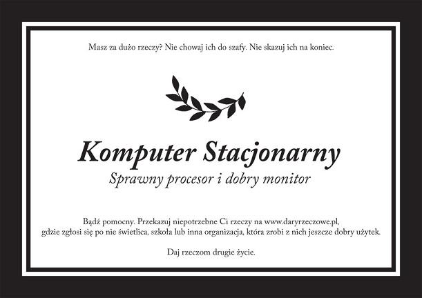 KomputerStacjonarny.jpg